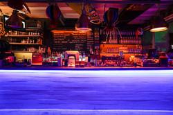 Sail Loft Bar