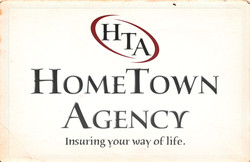 Home Town Agency