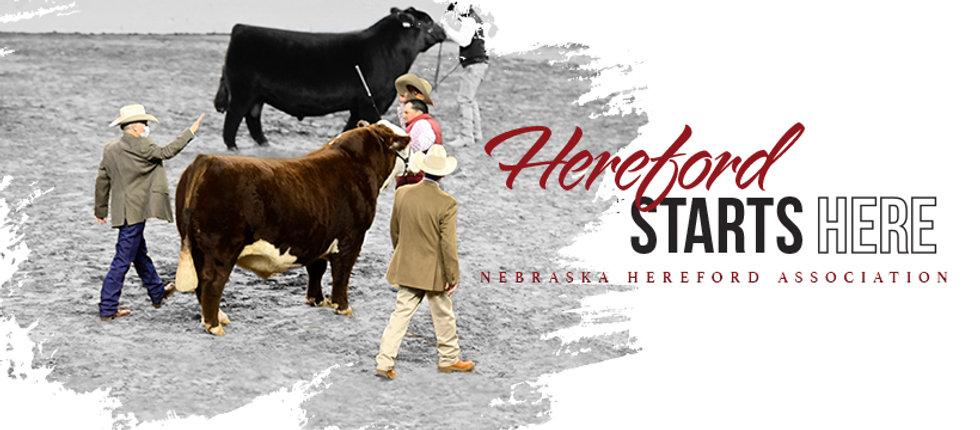 HerefordStartsHereFBbanner.jpg