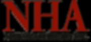 new NHA Logo.png