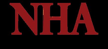 NHA_Logo_Transparent.png