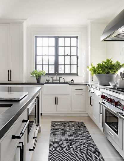 basic-black-and-white-makes-for-a-clean-