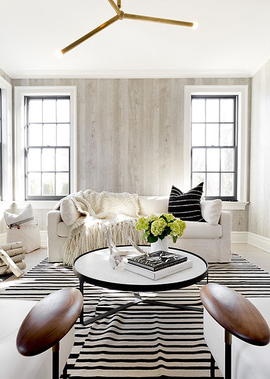 light-filled-living-room-with-modern-tou