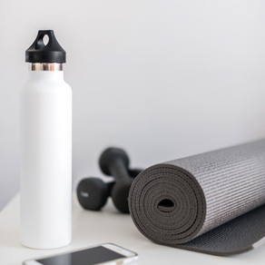 pure barre on demand review   a great quarantine workout routine