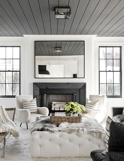 a-cozy-modern-black-and-white-living-roo