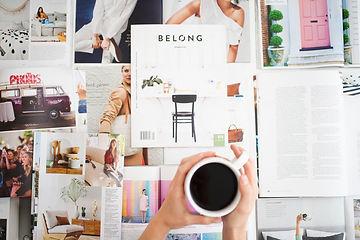 Thrive Marketing Agency