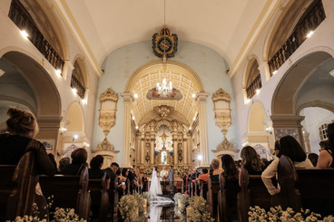 Yuri Lombardi Films_wedding_-12.jpg