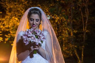 Yuri Lombardi Films__Casamento___-1369.j