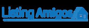 Listings Amigos Logo.png