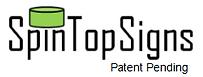Logo Patent Pending.PNG