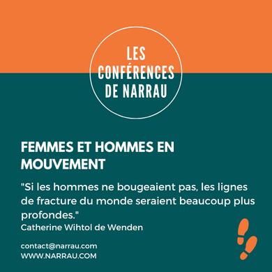 Femmes et Hommes en mouvement.png