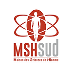 rnmsh-mshsud-logo.png