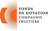 logo-FDD-CF.jpg