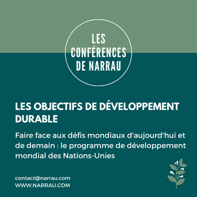 Les Objectifs de Développement Durable.p