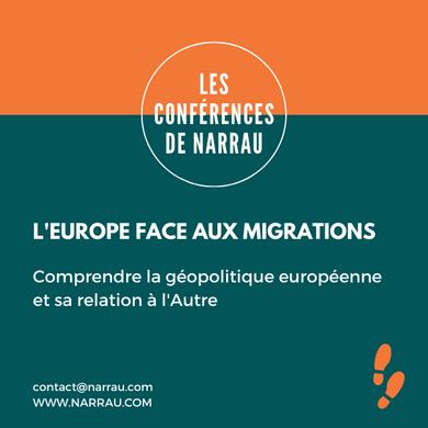 L'Europe face aux migrations.png