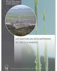 Publication Anaïs - PULM