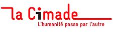1200px-LogoCimade.png