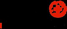 Logo-FCR.png
