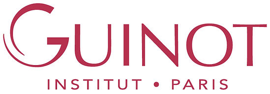 Logo_Guinot_ROUGE_1.jpg