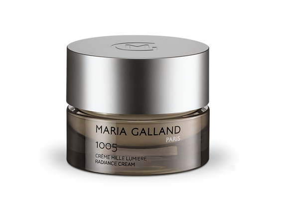 1005 MILLE RADIANCE CREAM - 50ml