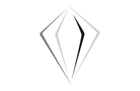 Logo_CrystalClear_edited.jpg