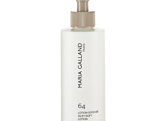 64 SILKY-SOFT LOTION - 200ml