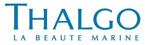 Thalgo_logo_image_picture.png