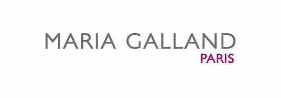 Maria-Galland-redesign.jpg