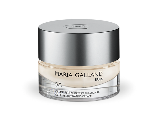 5A CELL REJUVENATING CREAM - 50ml