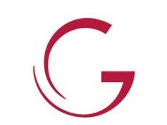 guinot-logo_edited.jpg