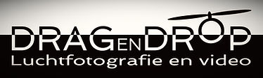 LOGO DRAGenDROP