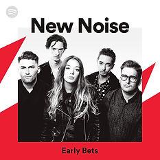 new noise.jpg