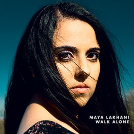 WALK ALONE FINAL COVER.png