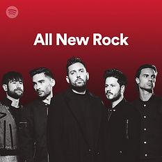 All new rock.jpeg