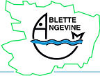 logo_ablette_angevine.jpeg