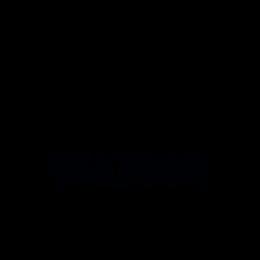 לוגו שחור שקוף .png