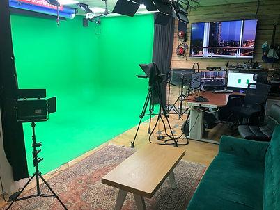 green studio.jpg
