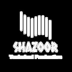 לוגו לבן שקוף הפקה טכנית.png