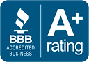 A-BBB-LOGO-300x209_edited.png