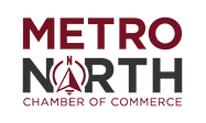 EventSNPImage_MetroNorth vertical.png