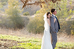 The Red Horse Barn Southern California 2015 Wedding