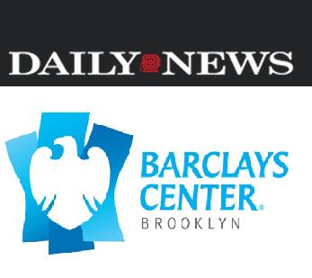 dailynewsbarclays.png