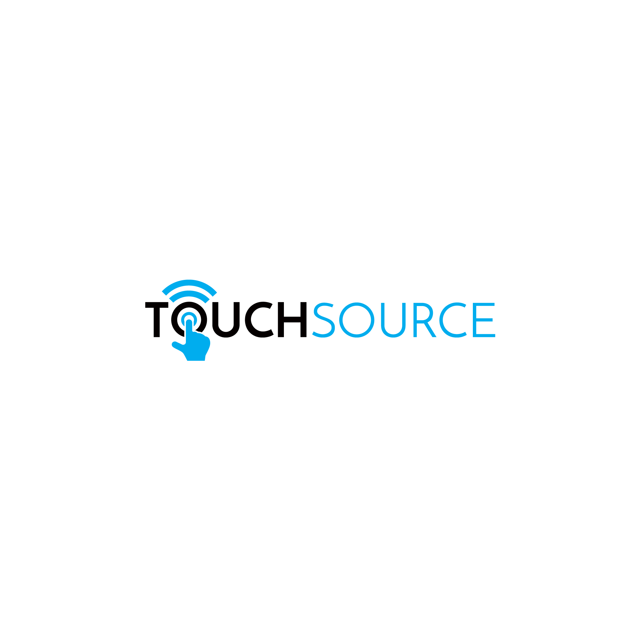 TouchSource_logo_PNG-01