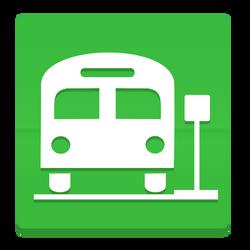RoadifyTransit-AndroidIcon