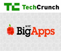 big apps tech crunch.png