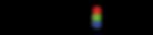 Sixteen Nine logo.png