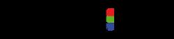 Sixteen Nine logo