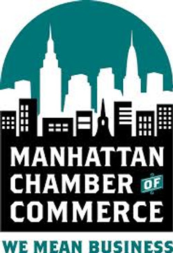 manhattan chamber of commerce.jpg