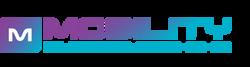 MobilityFinance logo