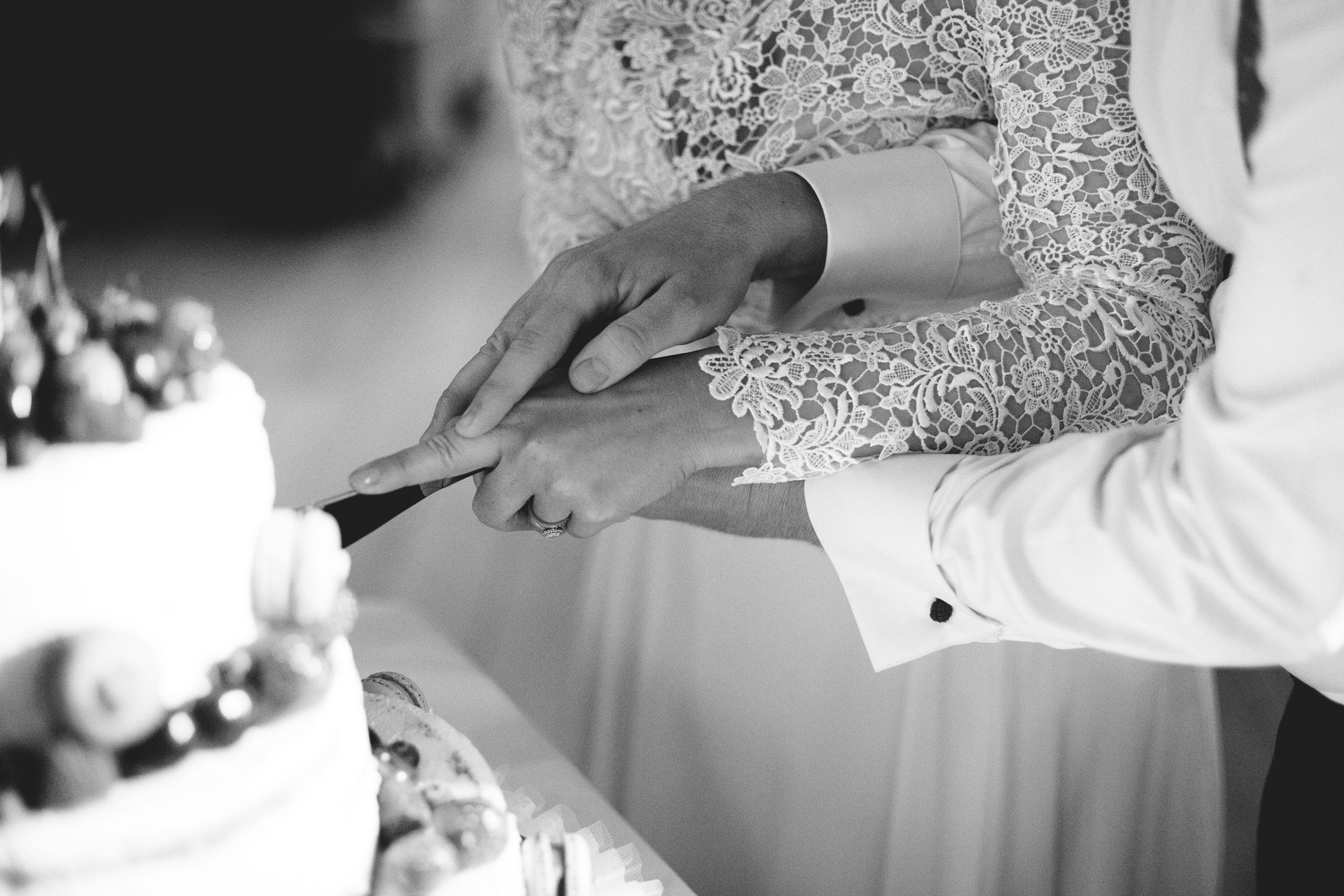Hochzeit_Nana_Eugi-582